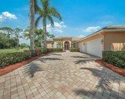 7807 Ironhorse Blvd, West Palm Beach image
