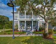 3601 Buffet Street, New Port Richey image