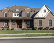 7052 Crimson Leaf Ln, College Grove image