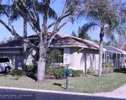 147 Hidden Hollow Dr, Palm Beach Gardens image