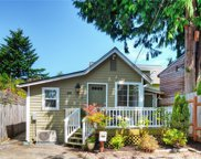 2806 NW 70th St, Seattle image