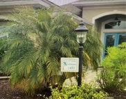 1451 Leisure Street, The Villages image