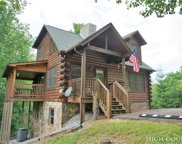 628 Indian Cave Way, Piney Creek image