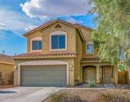 44022 W Cypress Lane, Maricopa image