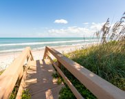 2055 Highway A1a Unit #101, Indian Harbour Beach image