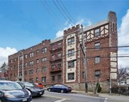 381 Broadway Unit 1A, Dobbs Ferry image
