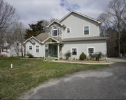 881 Moss Mill Road, Galloway Township image