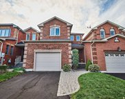 50 Prentice Dr, Whitby image