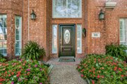 312 Brushy Creek Trail, Coppell image