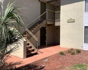 3545 Sable Palm Unit #L, Titusville image