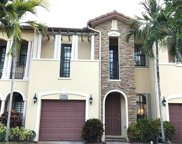 3058 Nw 103rd Path Unit #3058, Doral image