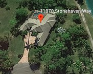 11870 Stonehaven Way, Palm Beach Gardens image