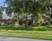 2047 Howell Branch Road, Maitland image