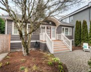 1723 34th Ave, Seattle image