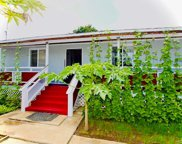 84-921 Lahaina Street, Waianae image