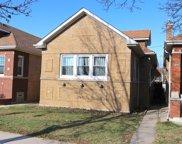 5540 W School Street, Chicago image