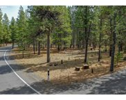 70828 PURSLANE Unit #SH 7, Black Butte Ranch image