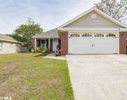 1561 Majesty Loop, Foley image