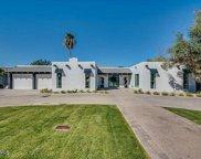 1256 N Gentry Road, Mesa image
