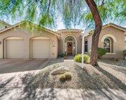 2921 W Donatello Drive, Phoenix image