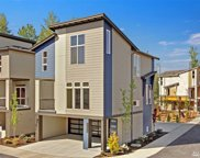 1207 150th Place SW Unit 15, Lynnwood image