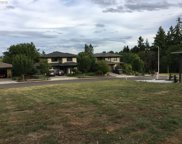 52337 SW ASHLEY  CT, Scappoose image