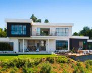 12471 MULHOLLAND Drive, Beverly Hills image