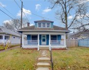 543 42nd  Street, Indianapolis image
