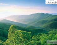 TBD Heavenly Mountain Drive, Boone image