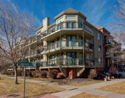 1705 Gaylord Street Unit 206, Denver image