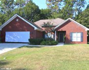 100 Timberline Ct, Daphne image