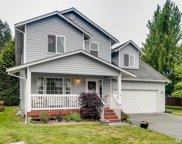17509 12th Place W, Lynnwood image