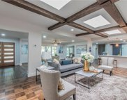 6841 Bradbury Lane, Dallas image