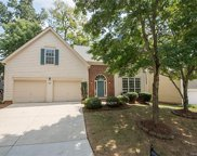 11005  Spice Hollow Court, Charlotte image