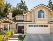 881 Deer Willow Court, Newbury Park image