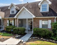 2105 Silverbrook Drive, Knoxville image