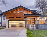 4395 East Dartmouth Avenue, Denver image