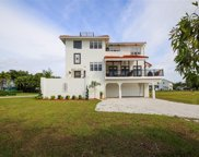 130 Green Dolphin Drive, Cape Haze image
