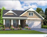 1387 Willow Run Dr., Little River image