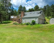 5615 South Hatch Drive, Evergreen image