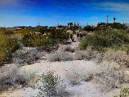 56xx E Singletree Street Unit #-, Apache Junction image