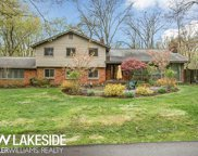 3670 FOREST HILL DR, Bloomfield Hills image