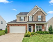 2623 Apple Cross Ct, Murfreesboro image