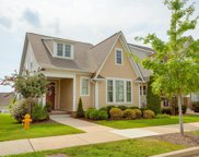 2764 Americus Dr, Thompsons Station image