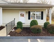 150 Forest  Road Unit 26, Milford image