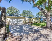 280 S Center Street, Ormond Beach image