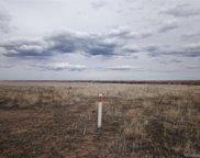 13462 Antelope Pasture Point, Kiowa image