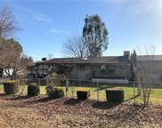 22325 Brent Rd, Red Bluff image