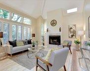 900 Rosette Ter, Sunnyvale image