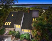 177 Marsh Hawk Lane, Kiawah Island image